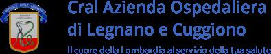 Cral di Legnano e Cuggiono