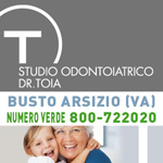BANNER TOIA