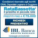 Banner_RataBassotta_Generico_Cral_Ospedale_Legnano