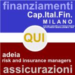 banner_Capital-Adeia