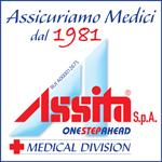Assita-Medical-Division-Ospedali
