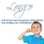 STUDIO LONGO