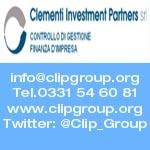 Banner Clementi