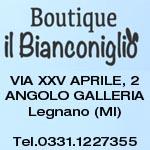 Banner Il Bianconiglio